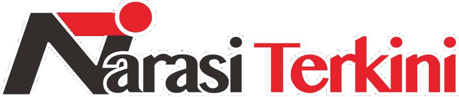 NarasiTerkini.Com